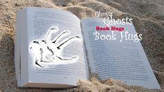 Dark Love Rising By @Danita_Minnis Ghost #Bookhugs