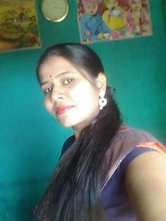 Hello hi i am Vicky from medchal i like you Beautiful Indian Brides, Beautiful Girl In India, Beautiful Women Over 40, Beautiful Muslim Women, Beautiful Blonde Girl, Beautiful Women Pictures, Beautiful Smile, Cute Beauty, Beauty Full Girl