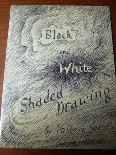 Résultats Google Recherche d'images correspondant à http://www.marktplaza.nl/images/1/75/Black-and-white-shaded-drawing-Valerie-Jacobs-24647175.jpg