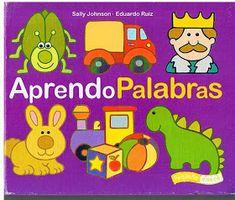 The teacher and his PT class: Phonological awareness Bilingual Education, Preschool Education, Homeschool Kindergarten, Homeschooling, Preschool Spanish, Spanish Activities, Activities For Kids, Alphabet Phonics, Phonics Reading