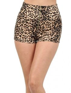 camouflage high waisted shorts and shorts on pinterest