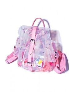 Teenage Dream Backpack | Dolls Kill