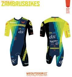 Cycling Wear, Cycling Jerseys, Cycling Outfit, Cycling Clothing, Tri Suit, Bike Kit, Sporty Outfits, Mens Fitness, Triathlon