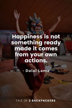 Most Inspirational Dalai Lama Quotes Best Meditation, Mindfulness Meditation, French Quotes, Spanish Quotes, Attitude Quotes, Life Quotes, Quotes Quotes, Seven Years In Tibet, The Ultimate Quotes