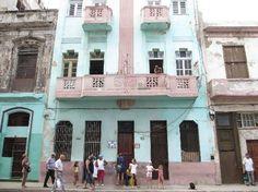 Casa 1940 - Guesthouse Reviews, Deals - Havana, Cuba - TripAdvisor
