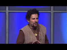 The #1 Nutrient on the Planet (literally)! with David Wolfe