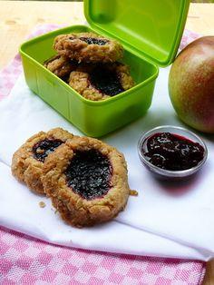 Muffin, Breakfast, Cake, Food, Morning Coffee, Kuchen, Essen, Muffins, Meals