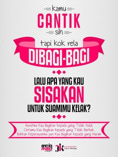 15 Desain Poster Dakwah Karya MDC (Muslim Designer Community) Part 3 Family Quotes, Book Quotes, Life Quotes, Muslim Quotes, Islamic Quotes, Hijab Quotes, Motivational Quotes, Funny Quotes, Inspirational Quotes