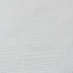 York Wallcoverings Interlocking Yarn Paintable Wallpaper - White White/Off Whites - The Savvy Decorator Unique Wallpaper, White Wallpaper, Geometric Wallpaper, Wall Wallpaper, White Textured Wallpaper, Paintable Textured Wallpaper, Wallpaper Samples, Wallpaper Ideas, Kitchen Wallpaper