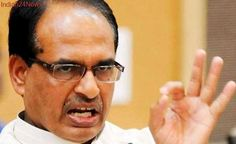 Joint effort needed to tackle climate change: Shivraj Chauhan