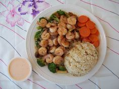 1000 images about restaurants 2 try nc on pinterest for Ah roy thai cuisine
