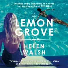 Blog - The new – and best - summer reads