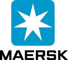 maersk is a Danish company who only got Danish affiliation. nye faldskærme til militæret tak. Dk only.
