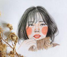 Anime, Instagram, Art, Anime Shows, Kunst, Art Education, Artworks