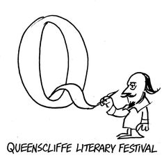After its successful inaugural event in 2015, the Queenscliffe Literary Festival will return in 2016 for its second year.
