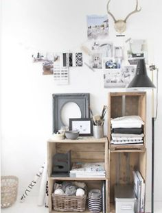 snug studio apartment living