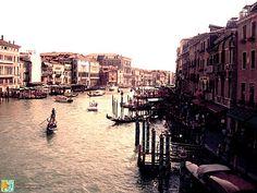 Someday I'm going back!!...VENICE:)