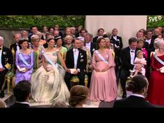 Salem al Fakir - Fix You (Coldplay) | Royal wedding of Prince Carl Philip and Princess Sofia (Miss Sofia Hellqvist) -Stockholm-Sweden-13.06.2015