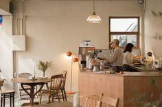 카페 마달 최근 오픈한 카페 마달 - 요즘 송파에 안간지 오래된것 같아서 다녀왔어요 ㅋㅋㅋㅋㅋㅋ 위치는 ...