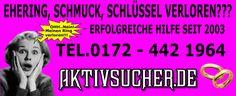 BLITZ-EINSATZ AUF WESTERLAND-SYLT AUG.16 - Aktivsucher - Forum