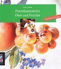 Porzellanmalerei, Obst und Früchte von Uwe Geißler http://www.amazon.de/dp/3766712179/ref=cm_sw_r_pi_dp_sM2eub0H1YF54