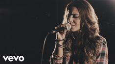 Gabriela Rocha - Gratidão (Sony Music Live) Christian Singers, Sony, Youtube, Concert, Hair Styles, Live, Beauty, Blood, Beginner Guitar Lessons