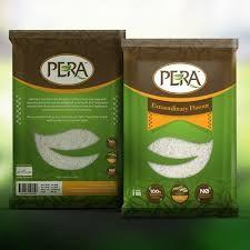 Image result for organic lentil packaging
