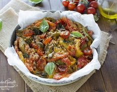 Actifry, Kung Pao Chicken, Paella, Feta, Olive, Ethnic Recipes, Biscotti, 3, Contouring