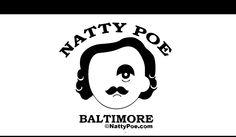 Natty Poe -- Baltimore