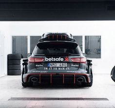 nouvelle-audi-rs6-dtm-by-jon-olsson-1