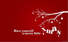 Xmas Wallpapers, Christmas Card Messages, merry Christmas Greeting Card