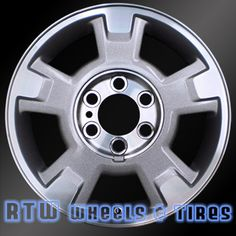 Ford F150 Factory Rims For Sale >> 11 Best Ford F150 Wheels Images In 2013 Oem Wheels Wheels For