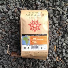 Monthly fair trade c