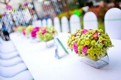 Wedding Ceremony in Vietnam by Bliss Wedding Planner   #wedding #weddingceremony #engagementvietnam #blissweddingplanner