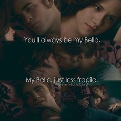 The Twilight Saga @thetwilightsaga1901 Instagram photos | Websta