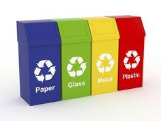 LIFESTYLE Simples consejos: cómo reciclar