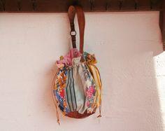 プチデコ日記の画像|エキサイトブログ (blog)