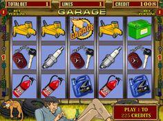 Игровые автоматы золото