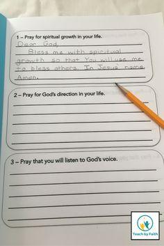 Student Teacher Faith Argument Essay - image 8