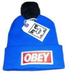 69883b2ee66 Streetwear HubSnapbacks   Hats · Blue