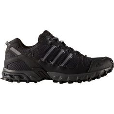timeless design 00717 96a66 adidas Mens Rockadia Trail Running Shoes - view number 1 Running Shoe  Brands, Best Trail