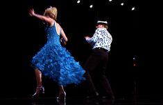New High School Musical, Kenny Ortega, Infancy, Put On, Musicals, January, Ballet Skirt, Concert, Disney