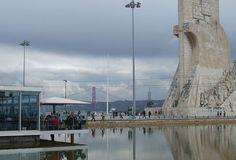 Belém, Lisboa.