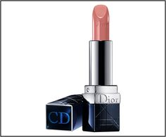 Rouge Dior Nude in Indiscrete No. 228