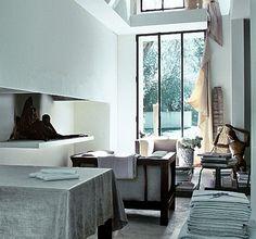bayard-living-room-7.jpg