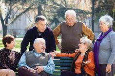 Los chilenos somos los segundos más longevos en América y la sociedad debe enfrentar esta realidad. La Región del Maule es la segunda en el país, superada…
