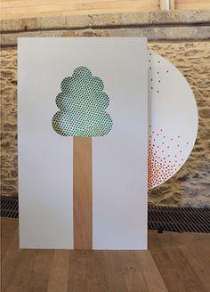 Vincent Godeau Expo, Strasbourg, Favorite Things, Design, Illustrator, Artist