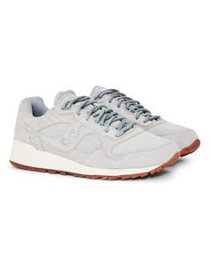 58 Best Saucony images | Running shoes, Trainer shops, Trainers