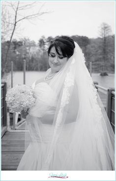 beautifully classic bridal portraits, bride, wedding pictures, photos before the wedding, wedding dress, Palette of Petals, Fresh Look Photography