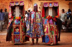Ouidah, Benin - Google Search